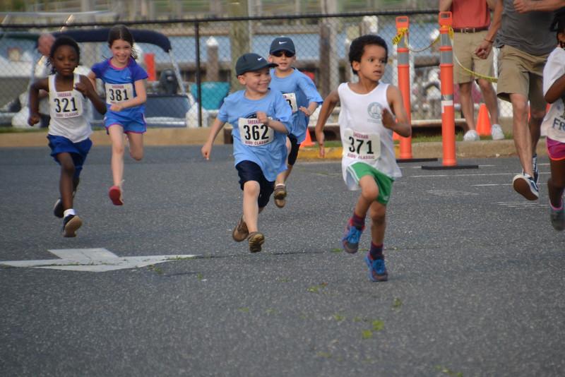 Sheehan 2015 Kids 2015-06-12 071