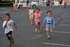 Sheehan 2015 Kids 2015-06-12 047
