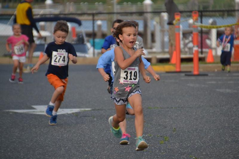 Sheehan 2015 Kids 2015-06-12 064