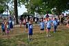 Sheehan 2015 Kids 2015-06-12 005