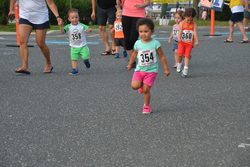 Sheehan 2015 Kids 2015-06-12 012