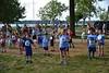 Sheehan 2015 Kids 2015-06-12 006