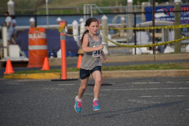Sheehan 2015 Kids 2015-06-12 087
