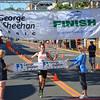 Sheehan Finishers 2012 002