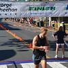 Sheehan Finishers 2012 012