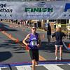 Sheehan Finishers 2012 009