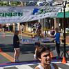 Sheehan Finishers 2012 018