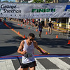 Sheehan Finishers 2012 026