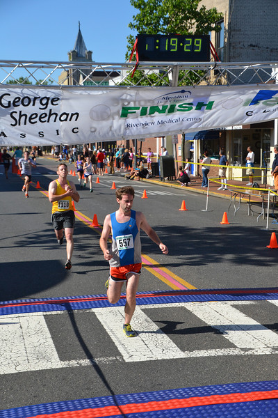 Sheehan Finishers 2012 038