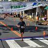 Sheehan Finishers 2012 043