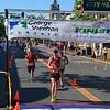 Sheehan Finishers 2012 047