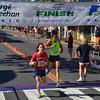 Sheehan Finishers 2012 016
