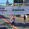 Sheehan Finishers 2012 004