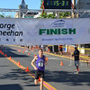 Sheehan Finishers 2012 004