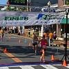Sheehan Finishers 2012 050