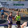 Sheehan Finishers 2012 058