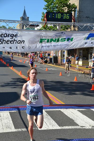 Sheehan Finishers 2012 024