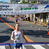 Sheehan Finishers 2012 024