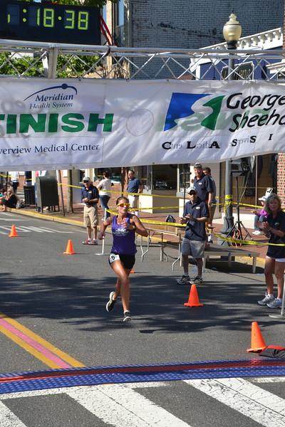 Sheehan Finishers 2012 025