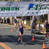Sheehan Finishers 2012 025
