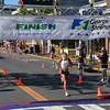 Sheehan Finishers 2012 023
