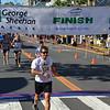 Sheehan Finishers 2012 055