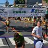 Sheehan Finishers 2012 048