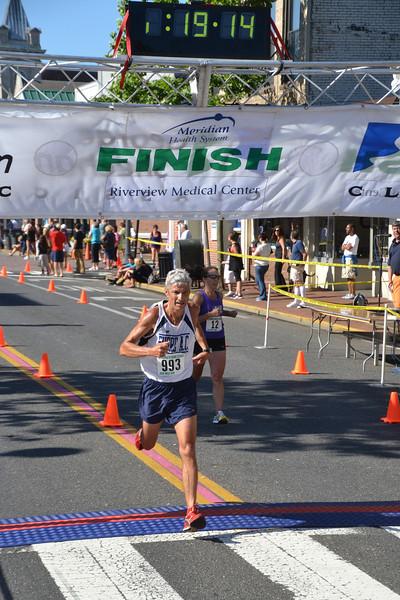 Sheehan Finishers 2012 032