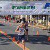 Sheehan Finishers 2012 032