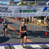 Sheehan Finishers 2012 028