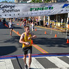 Sheehan Finishers 2012 039
