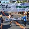 Sheehan Finishers 2012 001