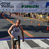 Sheehan Finishers 2012 031