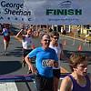 Sheehan Finishers 2012 060