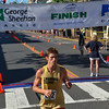 Sheehan Finishers 2012 011