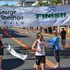 Sheehan Finishers 2012 003