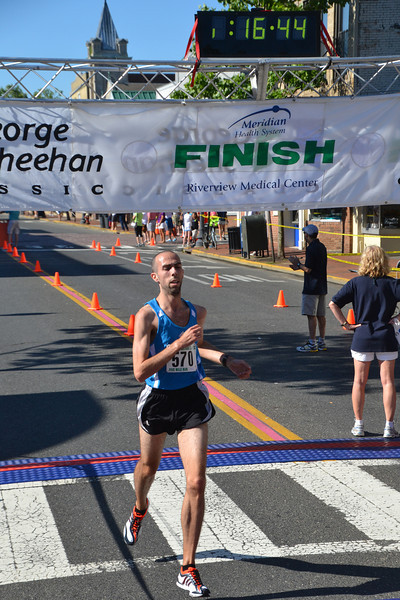 Sheehan Finishers 2012 007