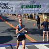 Sheehan Finishers 2012 007