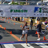Sheehan Finishers 2012 005