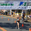 Sheehan Finishers 2012 022