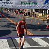 Sheehan Finishers 2012 037