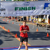 Sheehan Finishers 2012 030