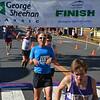 Sheehan Finishers 2012 059