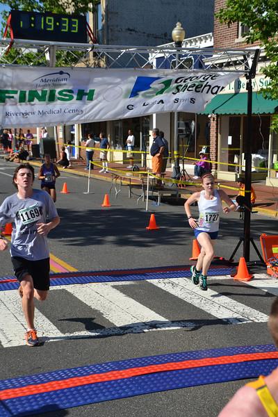 Sheehan Finishers 2012 041