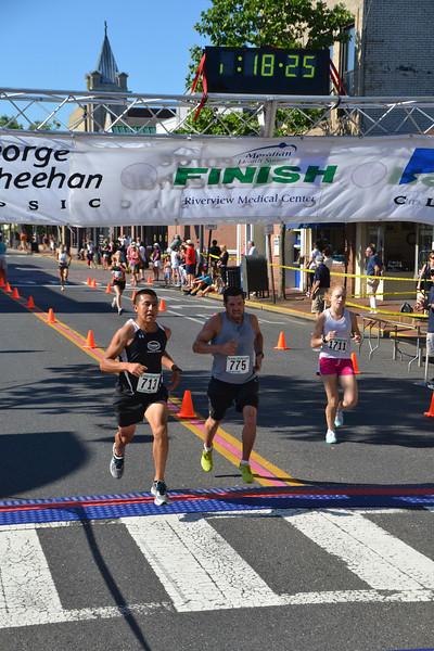 Sheehan Finishers 2012 020