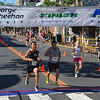 Sheehan Finishers 2012 020
