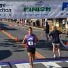 Sheehan Finishers 2012 008