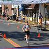Sheehan Finishers 2012 044