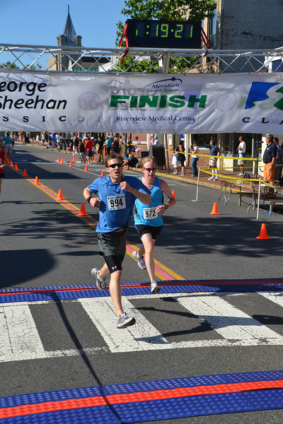 Sheehan Finishers 2012 036