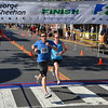 Sheehan Finishers 2012 036